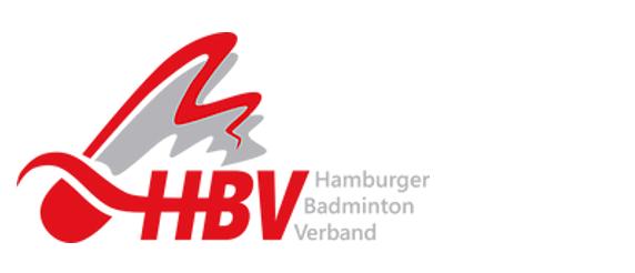 Hamburger Badminton Verband