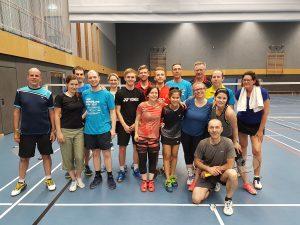ATW-Badminton