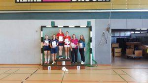 Badminton_O19