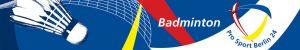 badminton-berlin